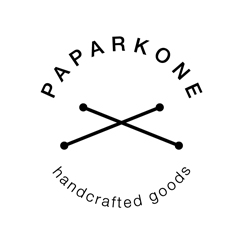 Paparkone Ceramics